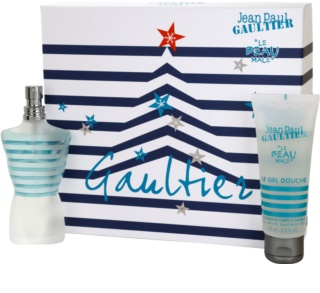 Jean Paul Gaultier Le Beau Male poklon set I.