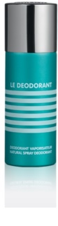 Jean Paul Gaultier Le Male desodorante en spray para hombre 150 ml