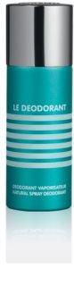 Jean Paul Gaultier Le Male дезодорант-спрей для чоловіків 150 мл