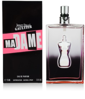 Jean Paul Gaultier Ma Dame Eau de Parfum Eau de Parfum for Women 75 ml