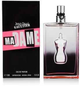 Jean Paul Gaultier Ma Dame Eau de Parfum парфюмна вода за жени 75 мл.