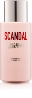 Jean Paul Gaultier Scandal Shower Gel for Women 200 ml