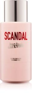 Jean Paul Gaultier Scandal гель для душу для жінок 200 мл