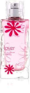 Jeanne Arthes Lover Eau de Parfum voor Vrouwen  50 ml