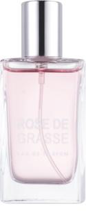 Jeanne Arthes La Ronde des Fleurs Rose de Grasse Eau de Parfum für Damen 30 ml