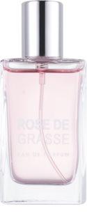 Jeanne Arthes La Ronde des Fleurs Rose de Grasse eau de parfum για γυναίκες