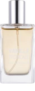 Jeanne Arthes La Ronde des Fleurs Vanille Tropicale Eau de Parfum für Damen 30 ml