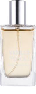 Jeanne Arthes La Ronde des Fleurs Vanille Tropicale eau de parfum da donna 30 ml