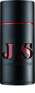 Jeanne Arthes J.S. Magnetic Power eau de toilette uraknak 100 ml