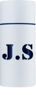Jeanne Arthes J.S. Magnetic Power Navy Blue eau de toilette uraknak 100 ml