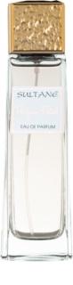 Jeanne Arthes Sultane Parfum Fatal парфумована вода для жінок 100 мл