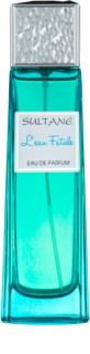 Jeanne Arthes Sultane L'Eau Fatale eau de parfum da donna 100 ml
