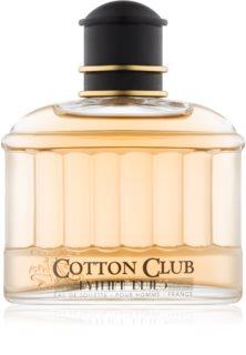 Jeanne Arthes Colonial Club Rhythm´n Blues eau de toilette pentru barbati 100 ml