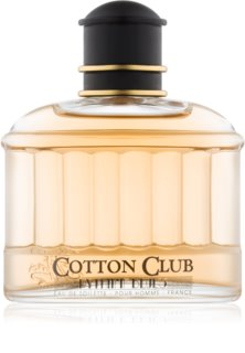 Jeanne Arthes Colonial Club Rhythm´n Blues Eau de Toilette für Herren