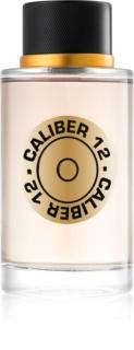 Jeanne Arthes Caliber 12 Eau de Toilette für Herren 100 ml