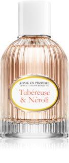 Jeanne en Provence Tubéreuse & Néroli Eau de Parfum für Damen