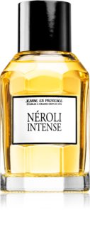 Jeanne en Provence Néroli Intense  eau de toilette for Men
