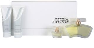 Jennifer Aniston Jennifer Aniston zestaw upominkowy I.