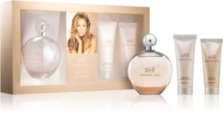 Jennifer Lopez Still lote de regalo I. para mujer
