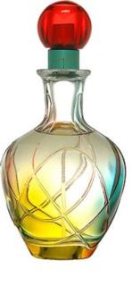 Jennifer Lopez Live Luxe woda perfumowana dla kobiet 100 ml