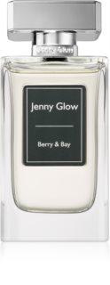 Jenny Glow Berry & Bay парфюмна вода унисекс