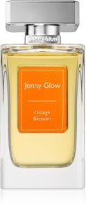 Jenny Glow Orange Blossom парфюмна вода унисекс