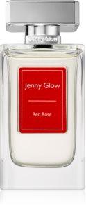 Jenny Glow Red Rose Eau de Parfum Unisex