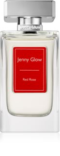 Jenny Glow Red Rose парфюмна вода унисекс