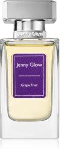 Jenny Glow Grape Fruit парфюмна вода унисекс