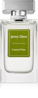 Jenny Glow Freesia & Pear Eau de Parfum Unisex