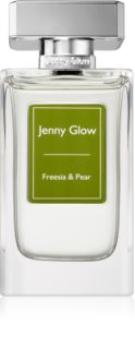 Jenny Glow Freesia & Pear парфюмна вода унисекс