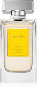Jenny Glow Mimosa & Cardamon Cologne парфюмна вода унисекс