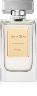 Jenny Glow Peony парфюмна вода унисекс