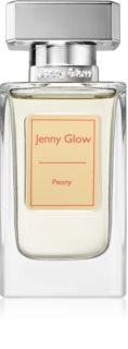 Jenny Glow Peony Eau de Parfum Unisex 30 ml