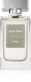 Jenny Glow Amber парфюмна вода унисекс