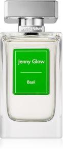 Jenny Glow Basil парфюмна вода унисекс