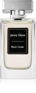 Jenny Glow Black Cedar парфюмна вода унисекс