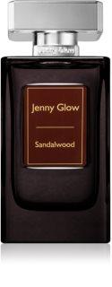 Jenny Glow Sandalwood parfemska voda uniseks