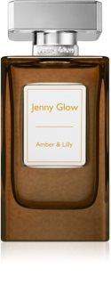 Jenny Glow Amber & Lily Eau de Parfum Unisex