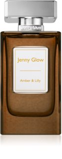 Jenny Glow Amber & Lily парфюмна вода унисекс