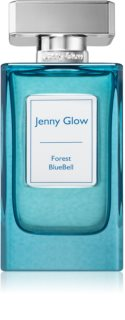 Jenny Glow Forest Bluebell парфюмна вода унисекс