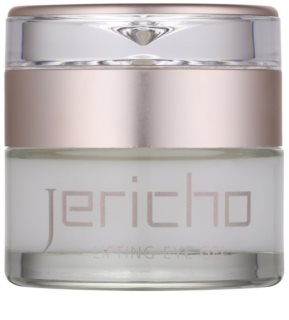Jericho Face Care gel occhi