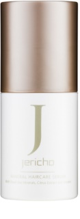 Jericho Hair Care mineralisches Haarserum