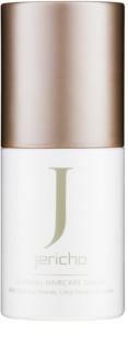 Jericho Hair Care минерален серум за коса