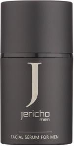 Jericho Men Collection відновлююча сироватка для обличчя для чоловіків