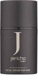 Jericho Men Collection regenerierendes Serum für das Gesicht für Herren