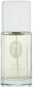 Jessica McClintock Jessica McClintock eau de parfum para mujer 100 ml