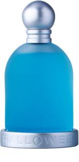 Jesus Del Pozo Halloween Blue Drop toaletná voda tester pre ženy 100 ml