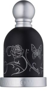 Jesus Del Pozo Halloween Tattoo Women toaletna voda za žene 50 ml