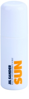 Jil Sander Sun deodorant roll-on za žene 50 ml